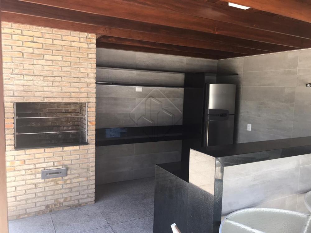 Comprar Apartamento / Padrão em João Pessoa apenas R$ 880.000,00 - Foto 61