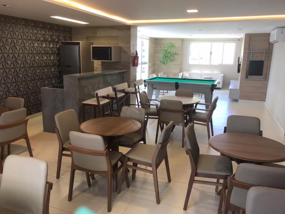 Comprar Apartamento / Padrão em João Pessoa apenas R$ 880.000,00 - Foto 62