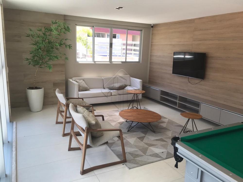 Comprar Apartamento / Padrão em João Pessoa apenas R$ 880.000,00 - Foto 64