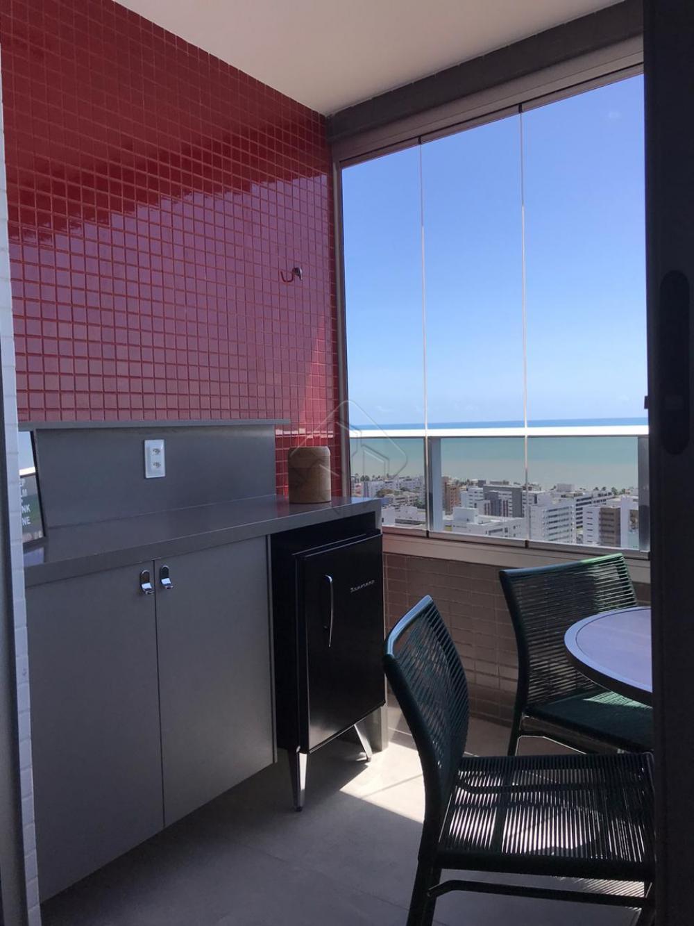 Comprar Apartamento / Padrão em João Pessoa apenas R$ 880.000,00 - Foto 25