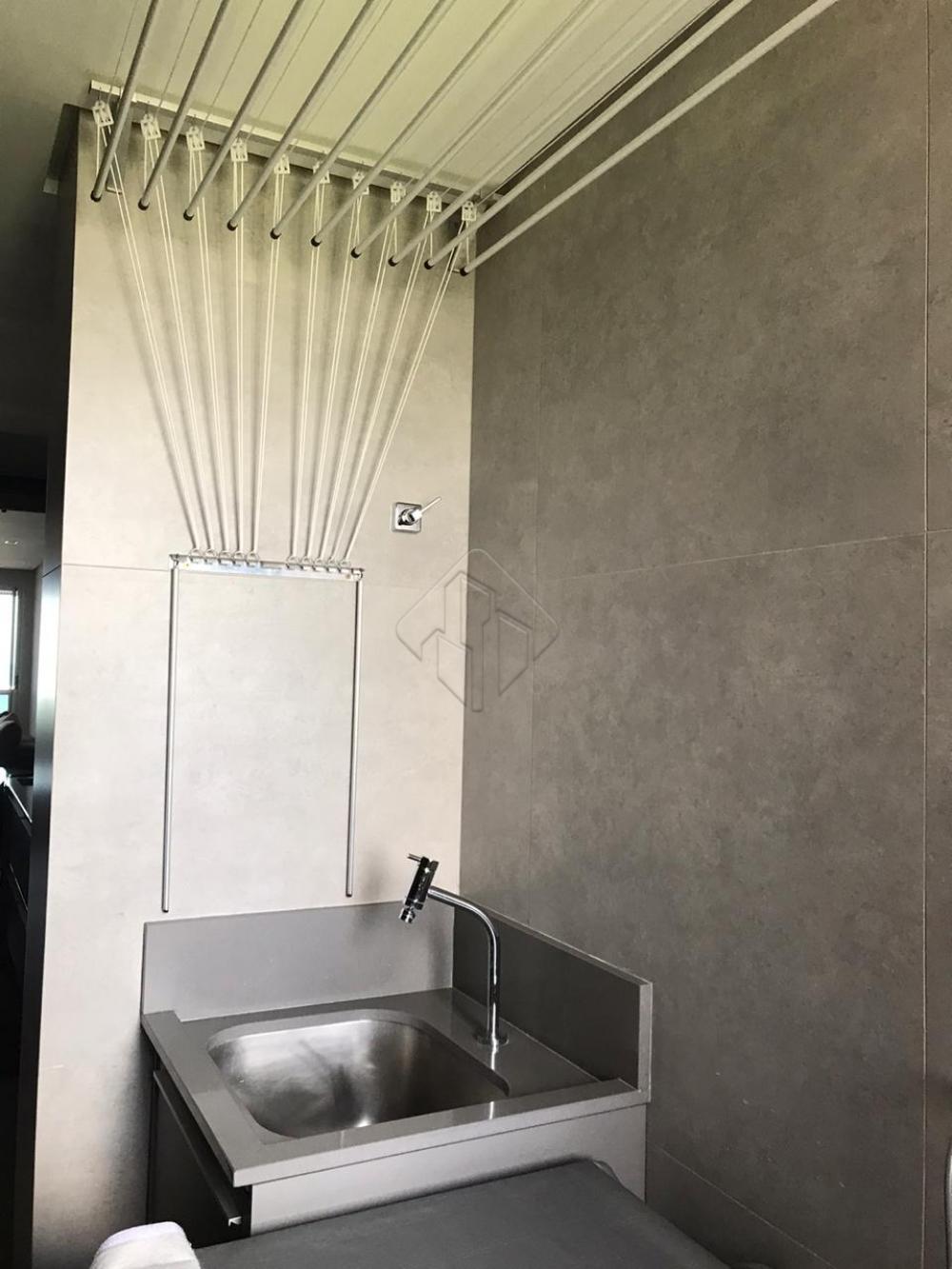 Comprar Apartamento / Padrão em João Pessoa apenas R$ 880.000,00 - Foto 30