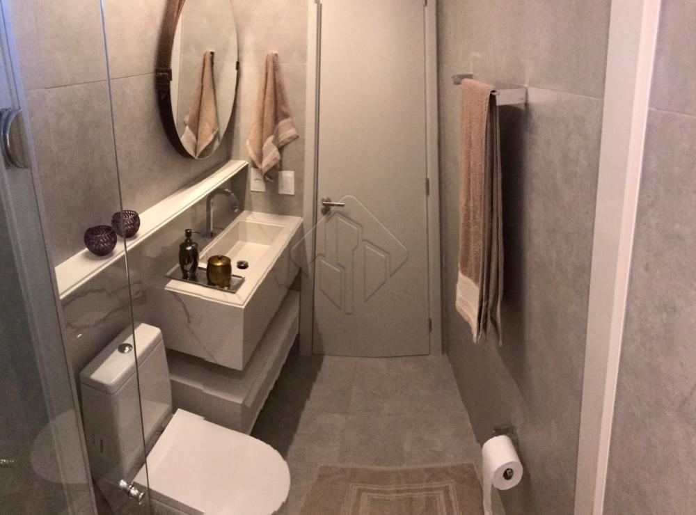 Comprar Apartamento / Padrão em João Pessoa apenas R$ 880.000,00 - Foto 33