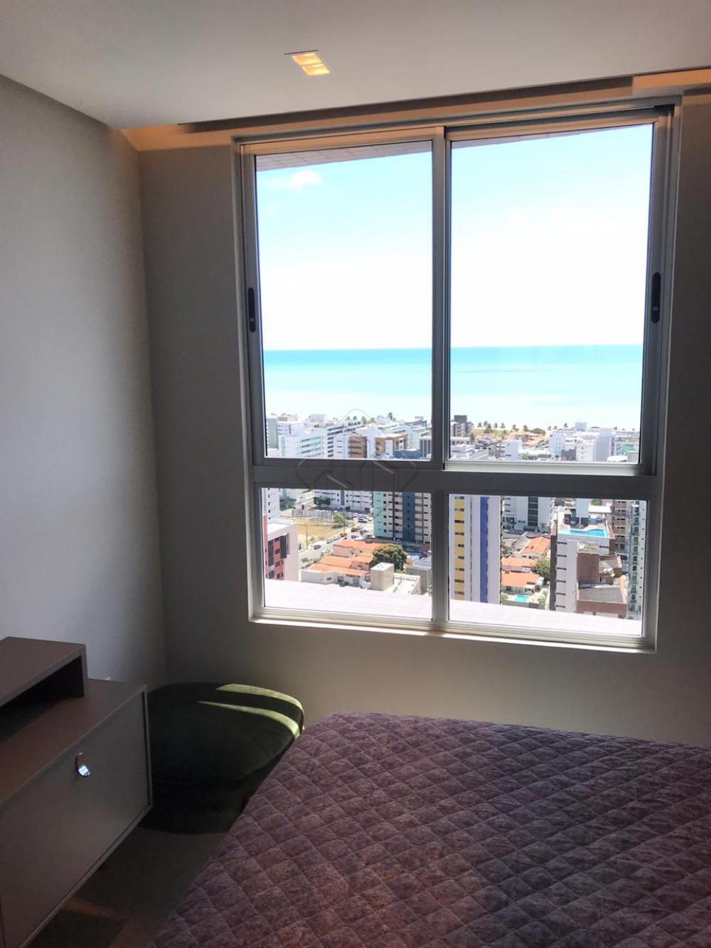 Comprar Apartamento / Padrão em João Pessoa apenas R$ 880.000,00 - Foto 36