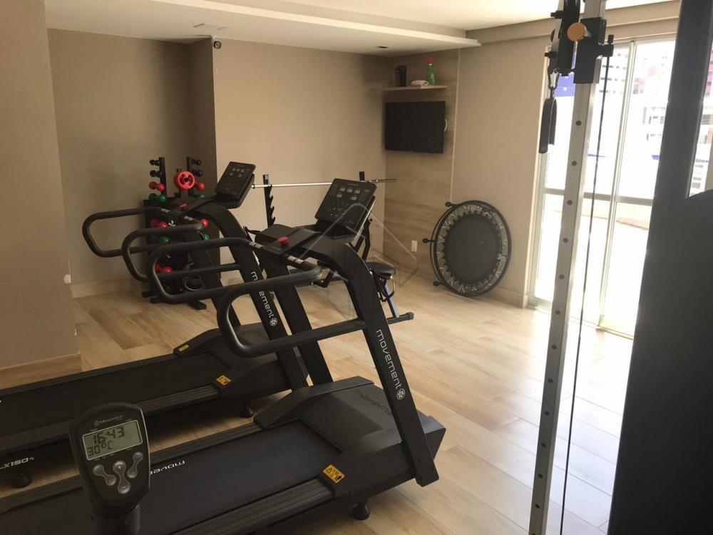 Comprar Apartamento / Padrão em João Pessoa apenas R$ 880.000,00 - Foto 50