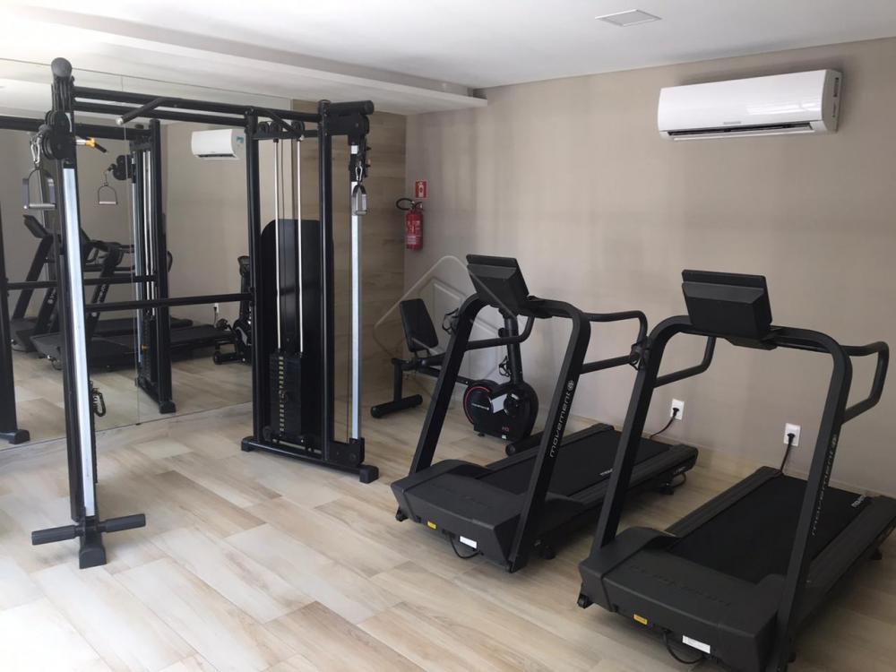 Comprar Apartamento / Padrão em João Pessoa apenas R$ 880.000,00 - Foto 51