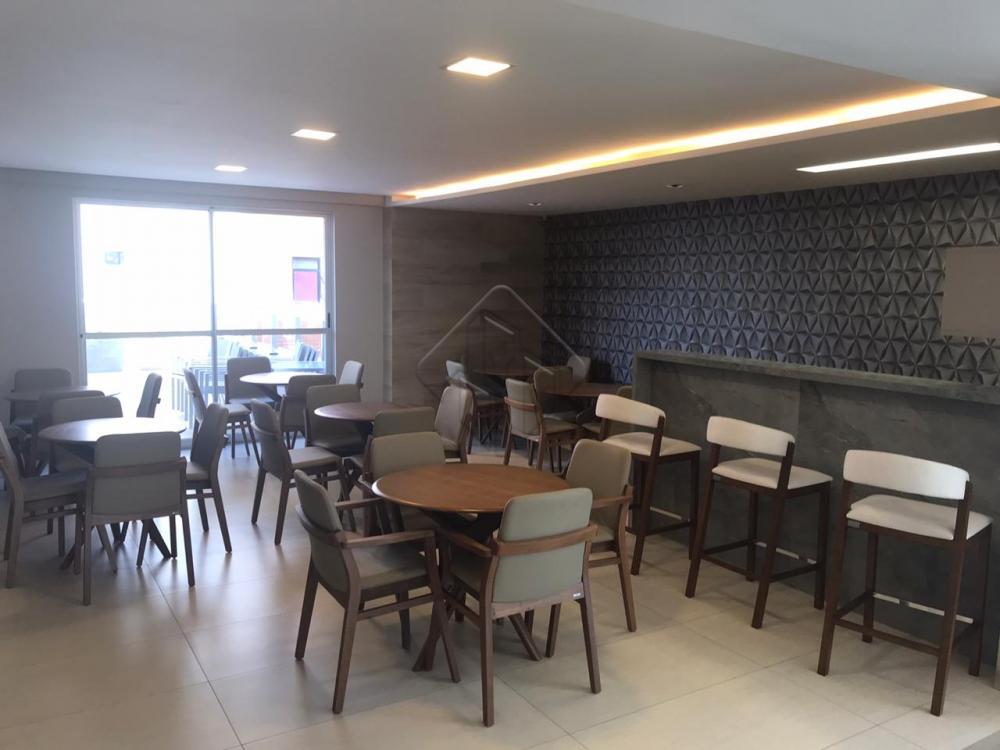 Comprar Apartamento / Padrão em João Pessoa apenas R$ 880.000,00 - Foto 53