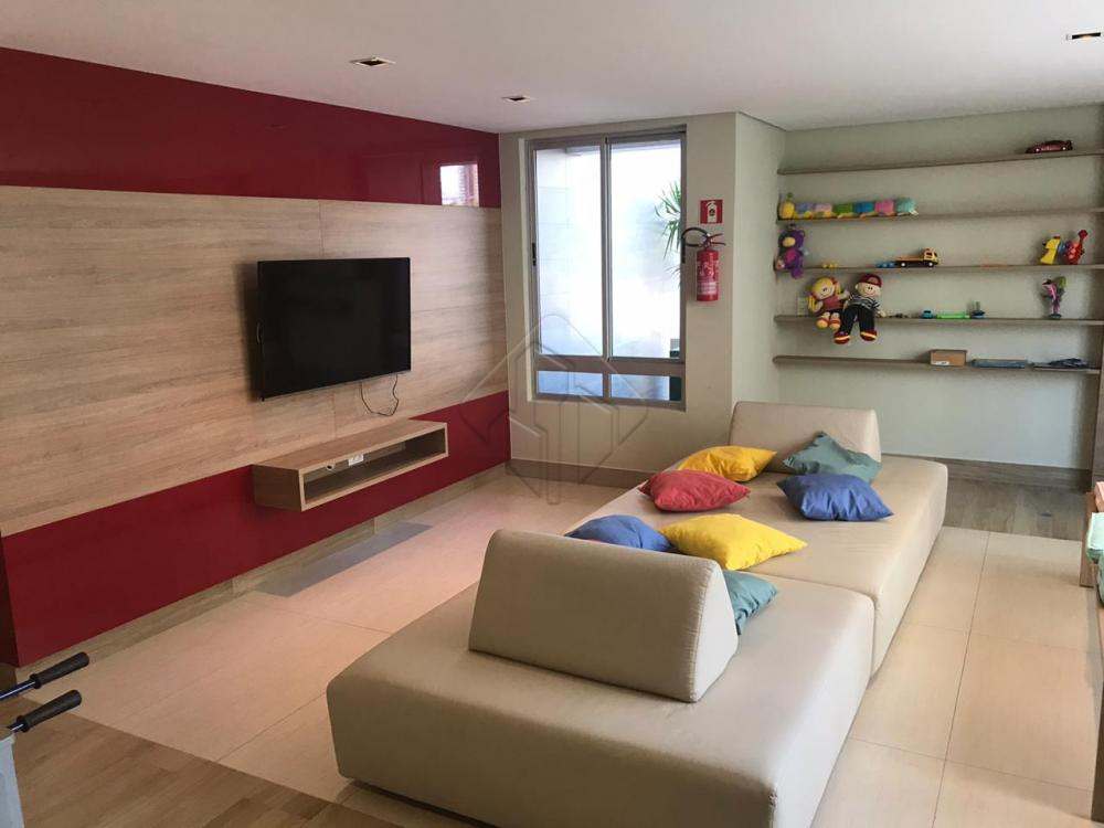 Comprar Apartamento / Padrão em João Pessoa apenas R$ 880.000,00 - Foto 54