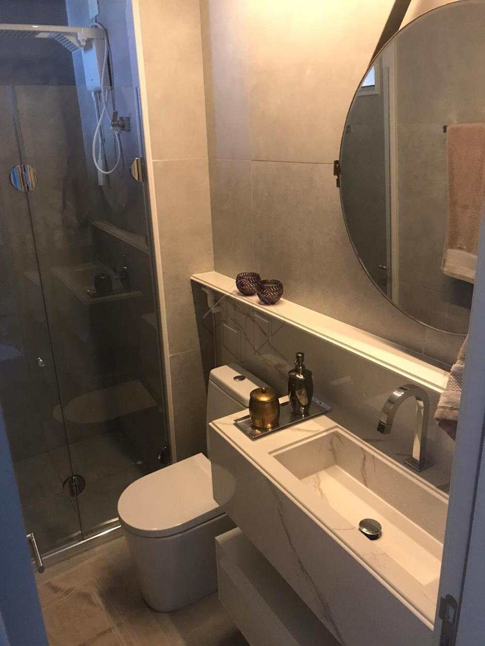 Comprar Apartamento / Padrão em João Pessoa apenas R$ 880.000,00 - Foto 17