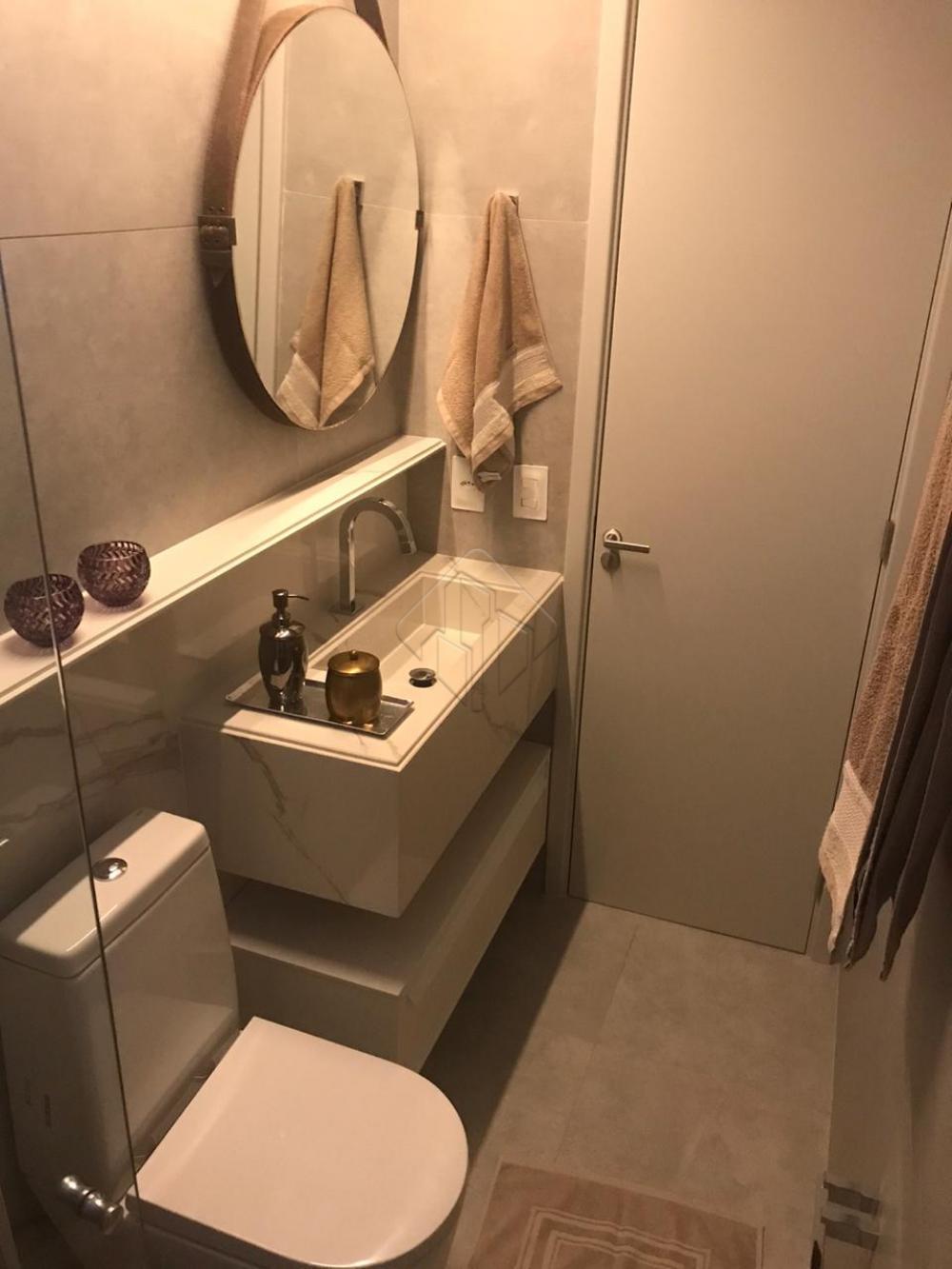 Comprar Apartamento / Padrão em João Pessoa apenas R$ 880.000,00 - Foto 18