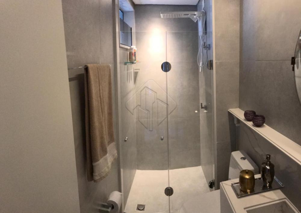 Comprar Apartamento / Padrão em João Pessoa apenas R$ 880.000,00 - Foto 21
