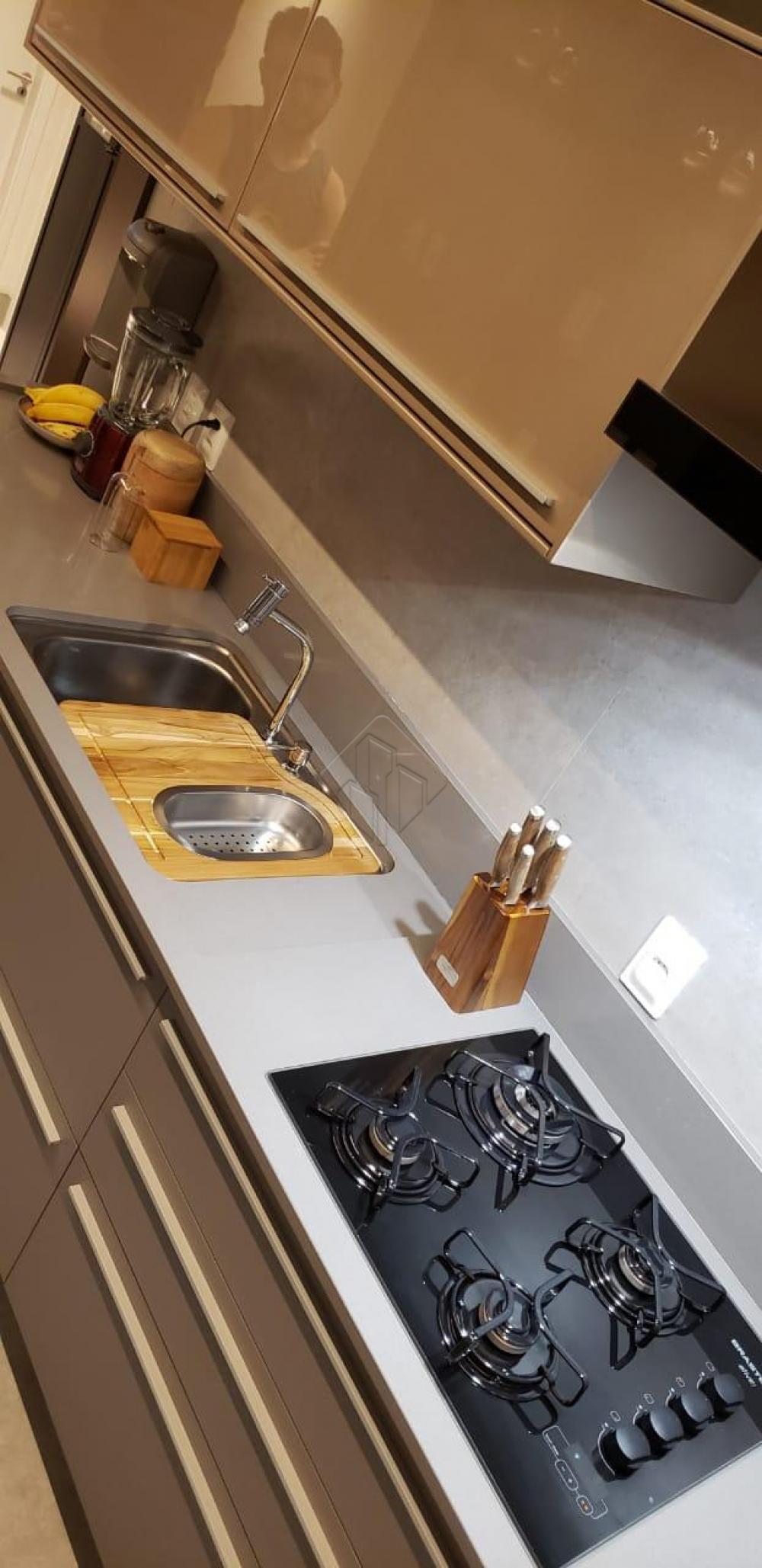 Comprar Apartamento / Padrão em João Pessoa apenas R$ 880.000,00 - Foto 23