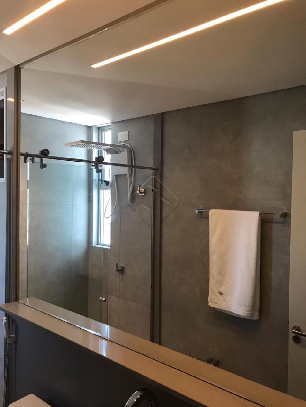 Comprar Apartamento / Padrão em João Pessoa apenas R$ 880.000,00 - Foto 26