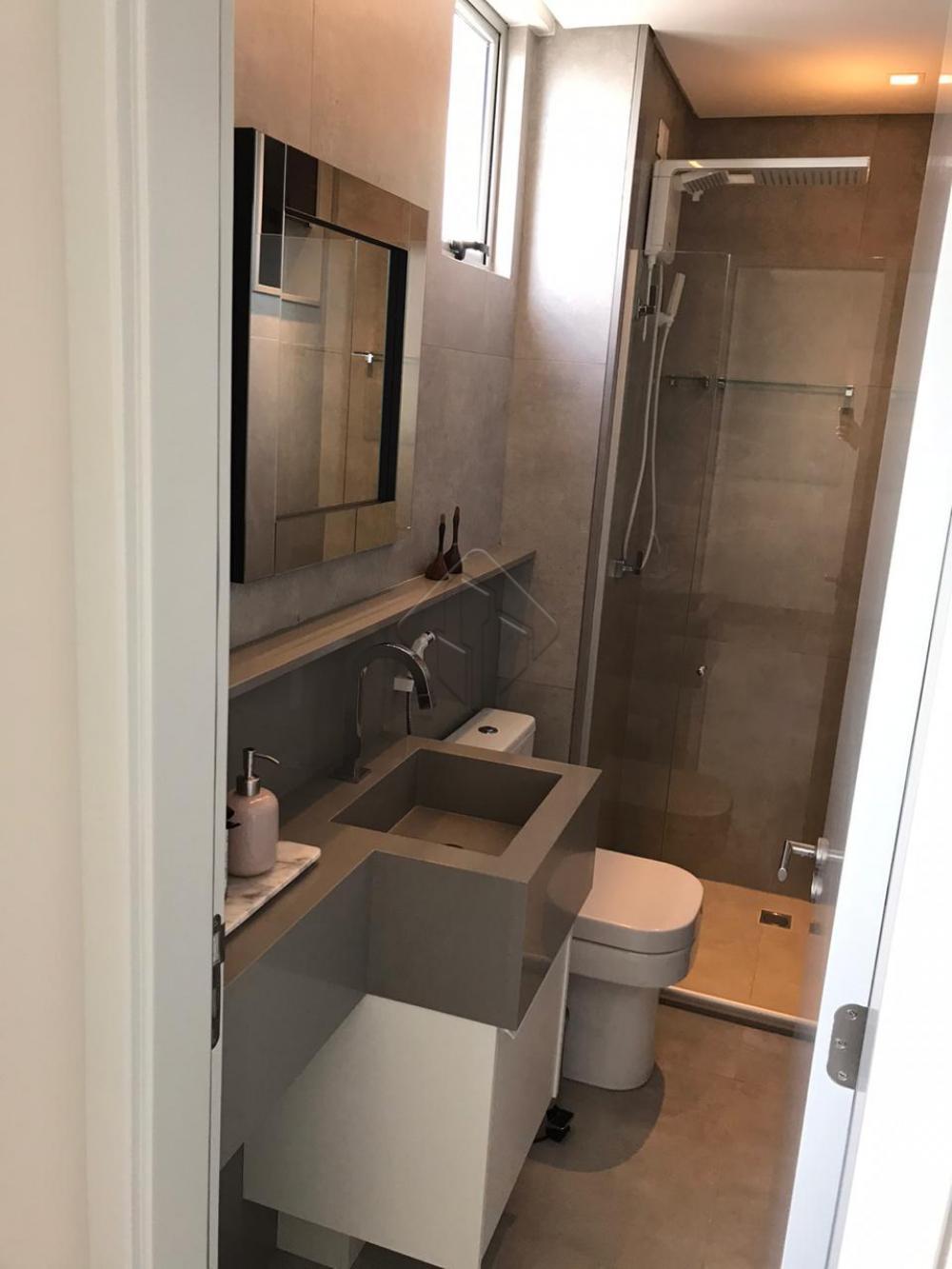 Comprar Apartamento / Padrão em João Pessoa apenas R$ 880.000,00 - Foto 40