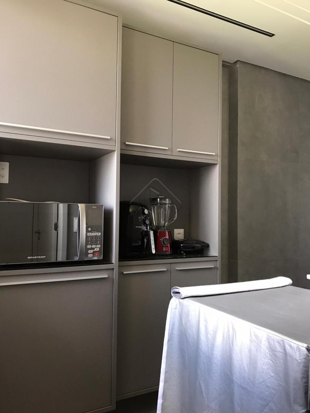 Comprar Apartamento / Padrão em João Pessoa apenas R$ 880.000,00 - Foto 31