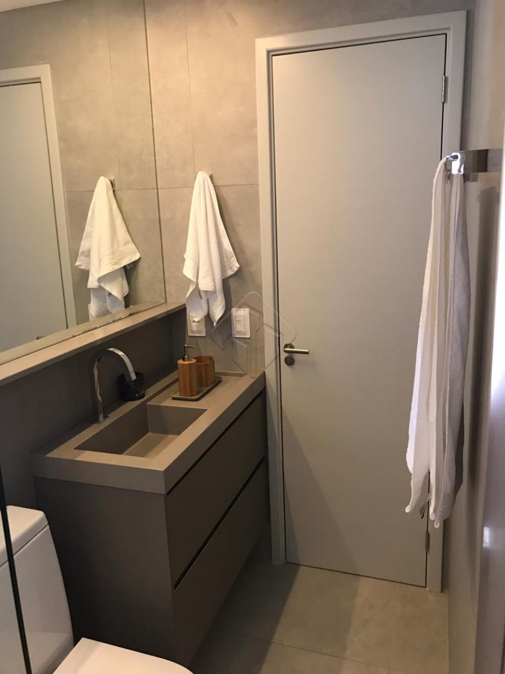 Comprar Apartamento / Padrão em João Pessoa apenas R$ 880.000,00 - Foto 34