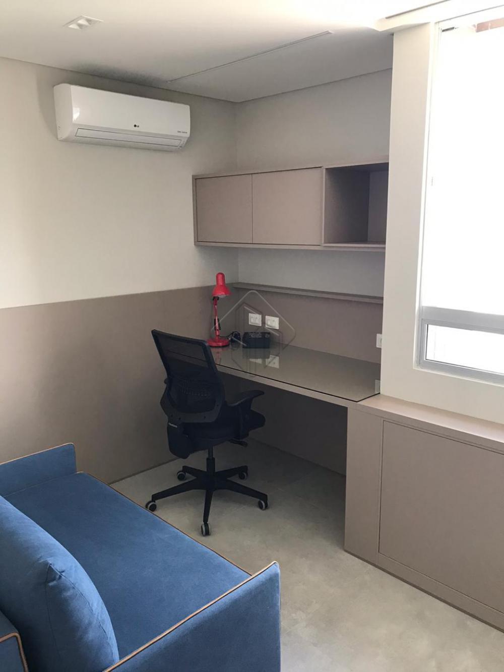 Comprar Apartamento / Padrão em João Pessoa apenas R$ 880.000,00 - Foto 37
