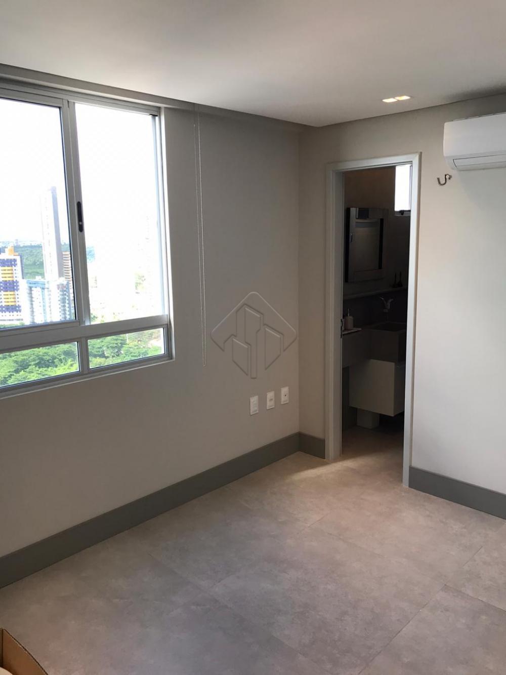 Comprar Apartamento / Padrão em João Pessoa apenas R$ 880.000,00 - Foto 41
