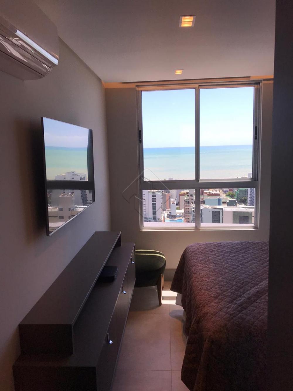 Comprar Apartamento / Padrão em João Pessoa apenas R$ 880.000,00 - Foto 19