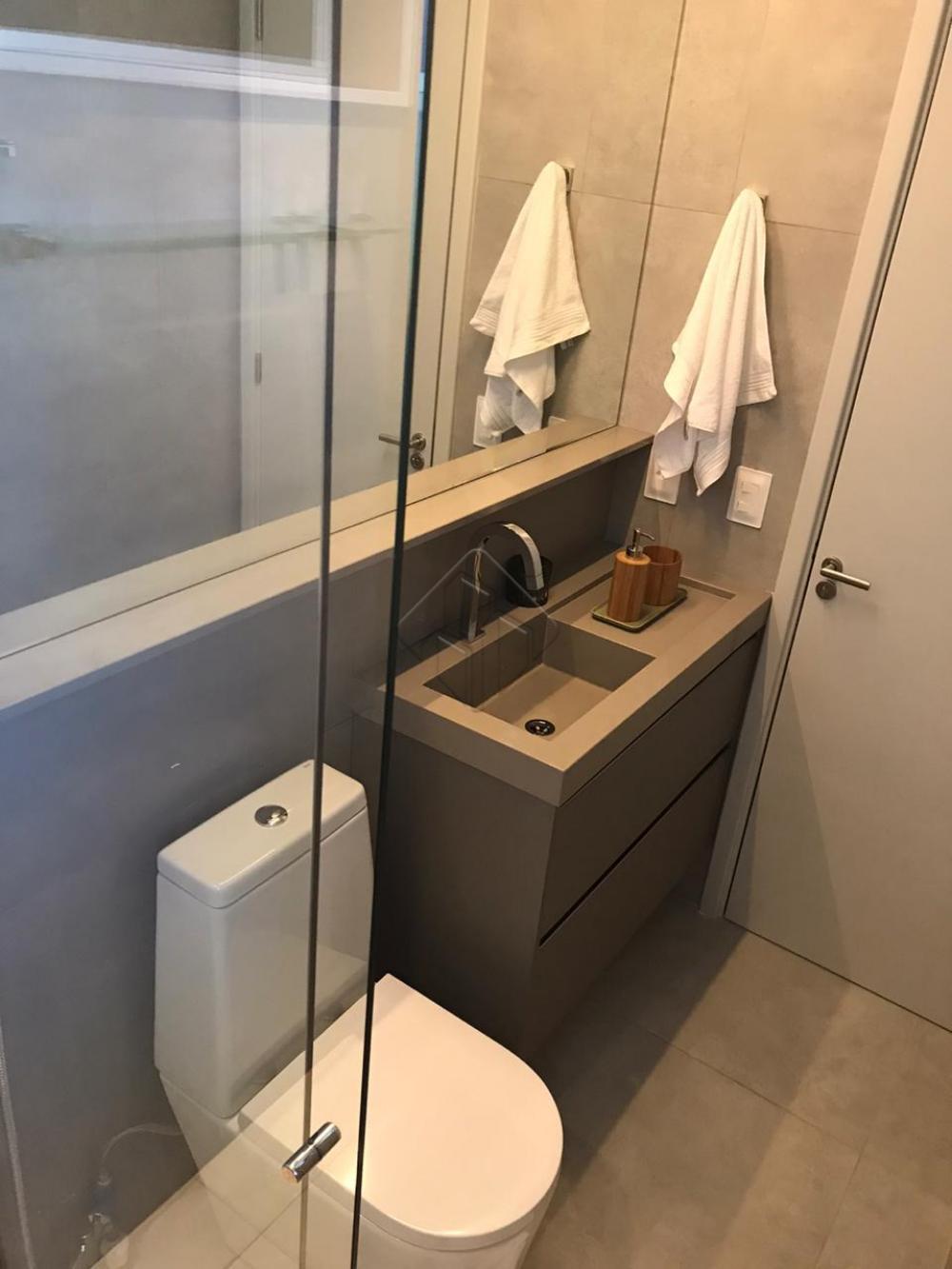 Comprar Apartamento / Padrão em João Pessoa apenas R$ 880.000,00 - Foto 38