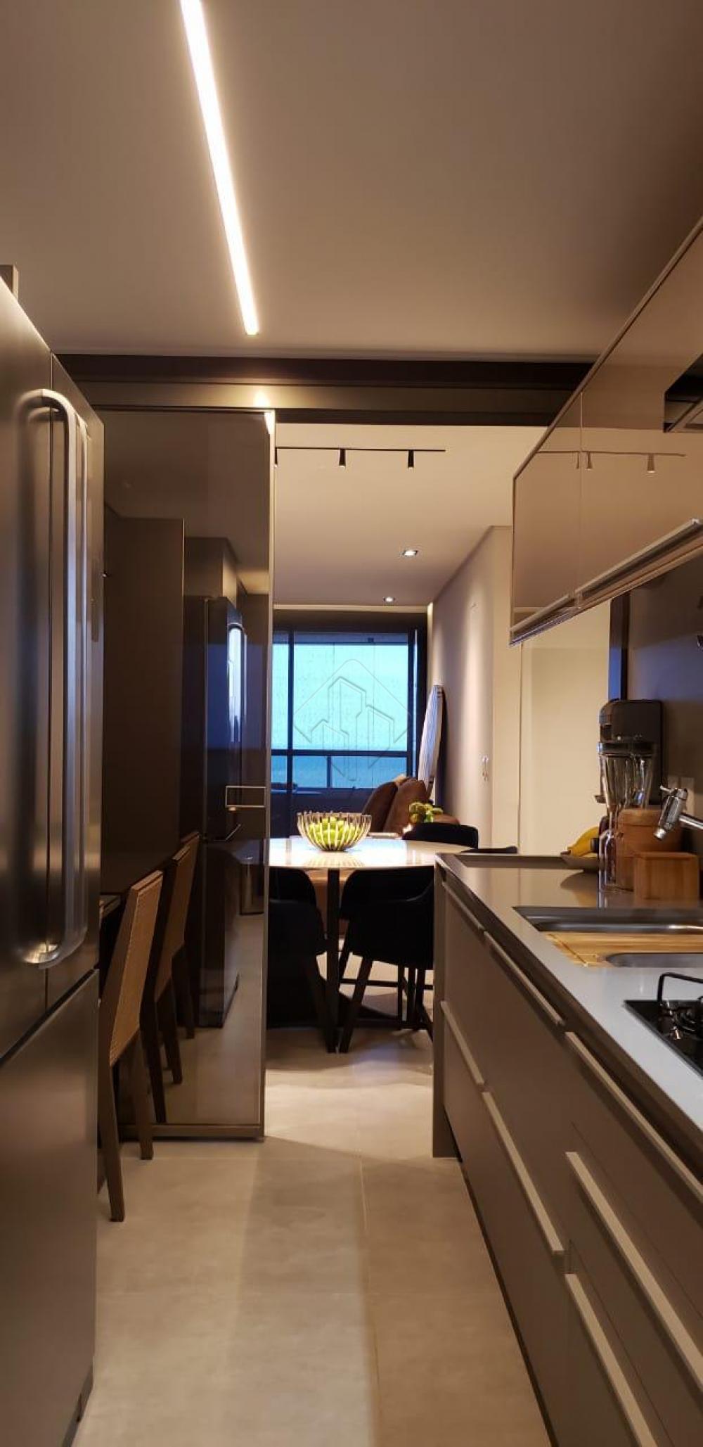 Comprar Apartamento / Padrão em João Pessoa apenas R$ 880.000,00 - Foto 10