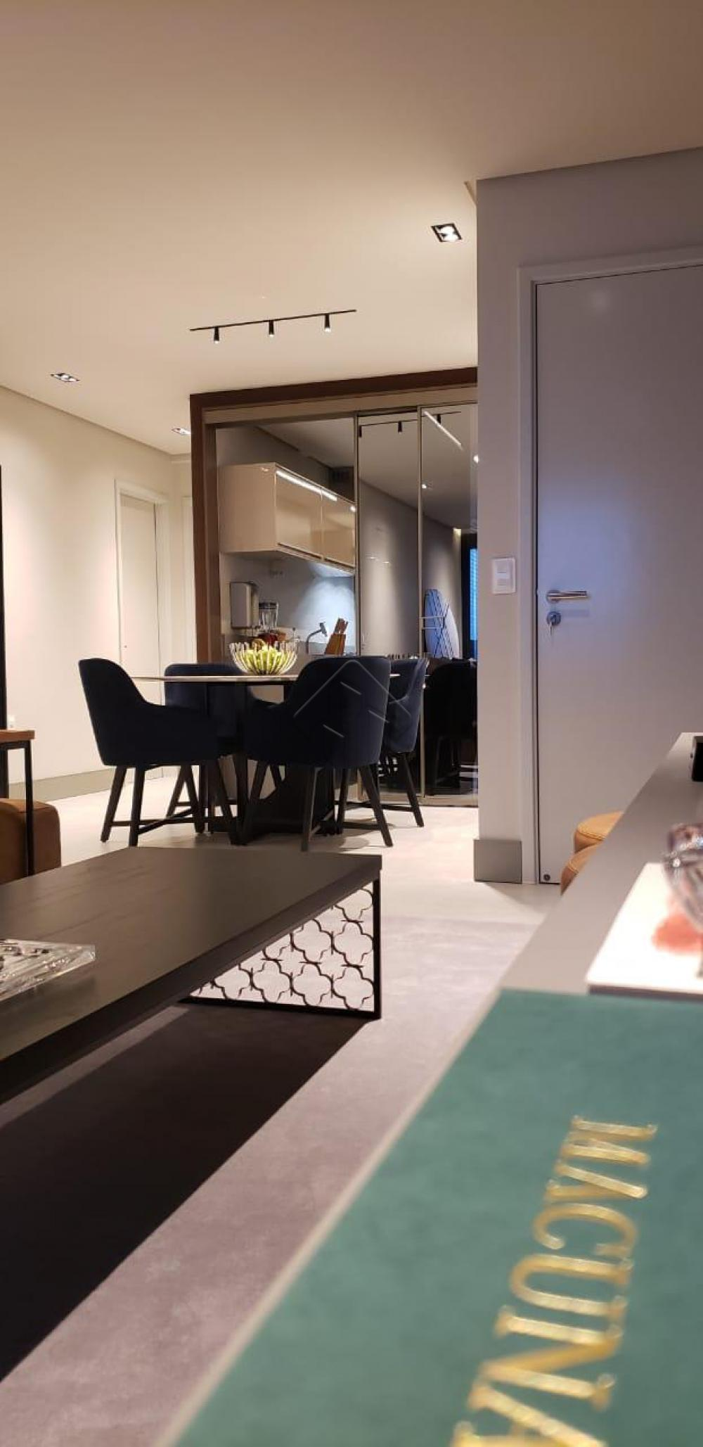 Comprar Apartamento / Padrão em João Pessoa apenas R$ 880.000,00 - Foto 65