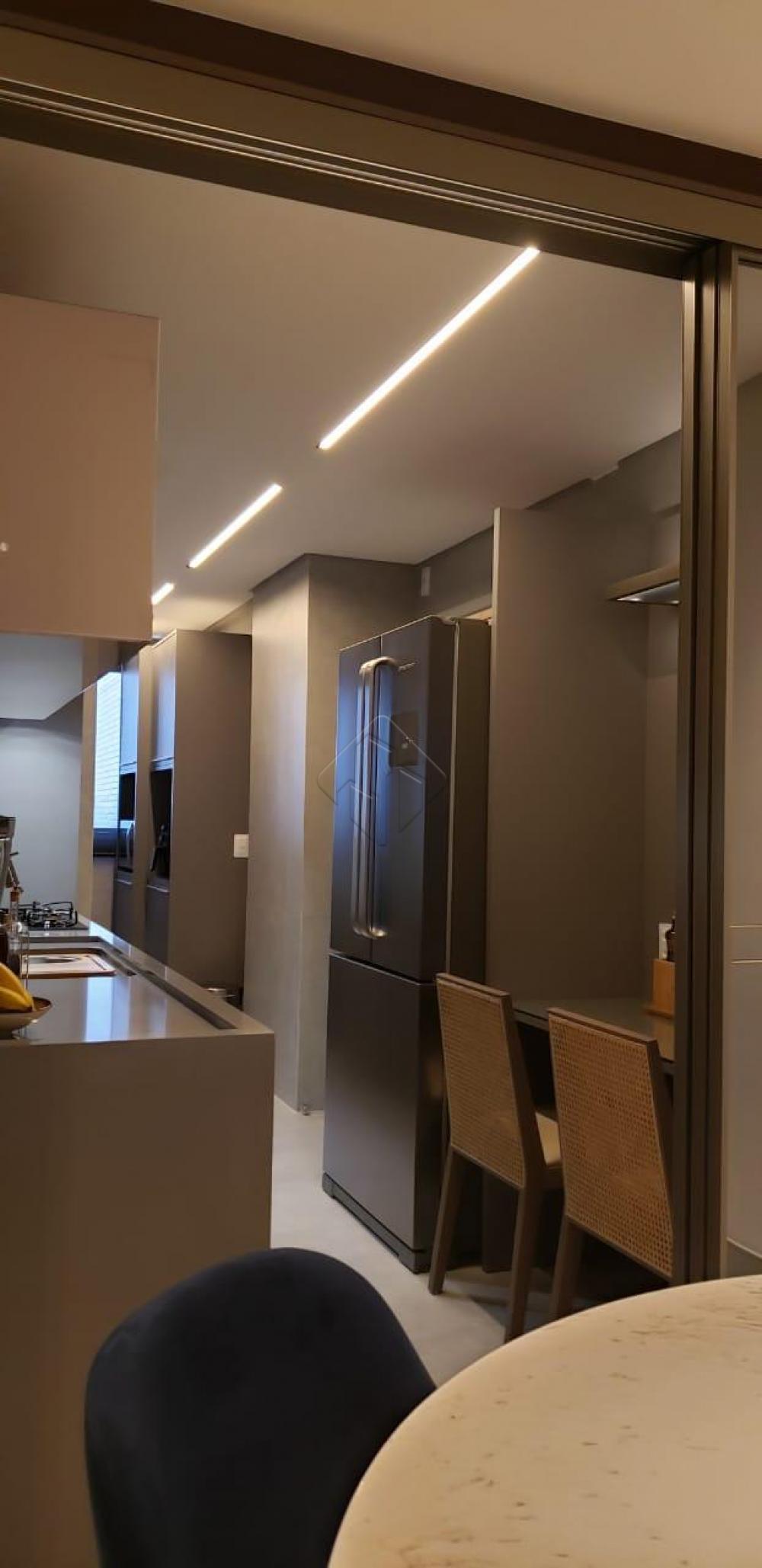 Comprar Apartamento / Padrão em João Pessoa apenas R$ 880.000,00 - Foto 11