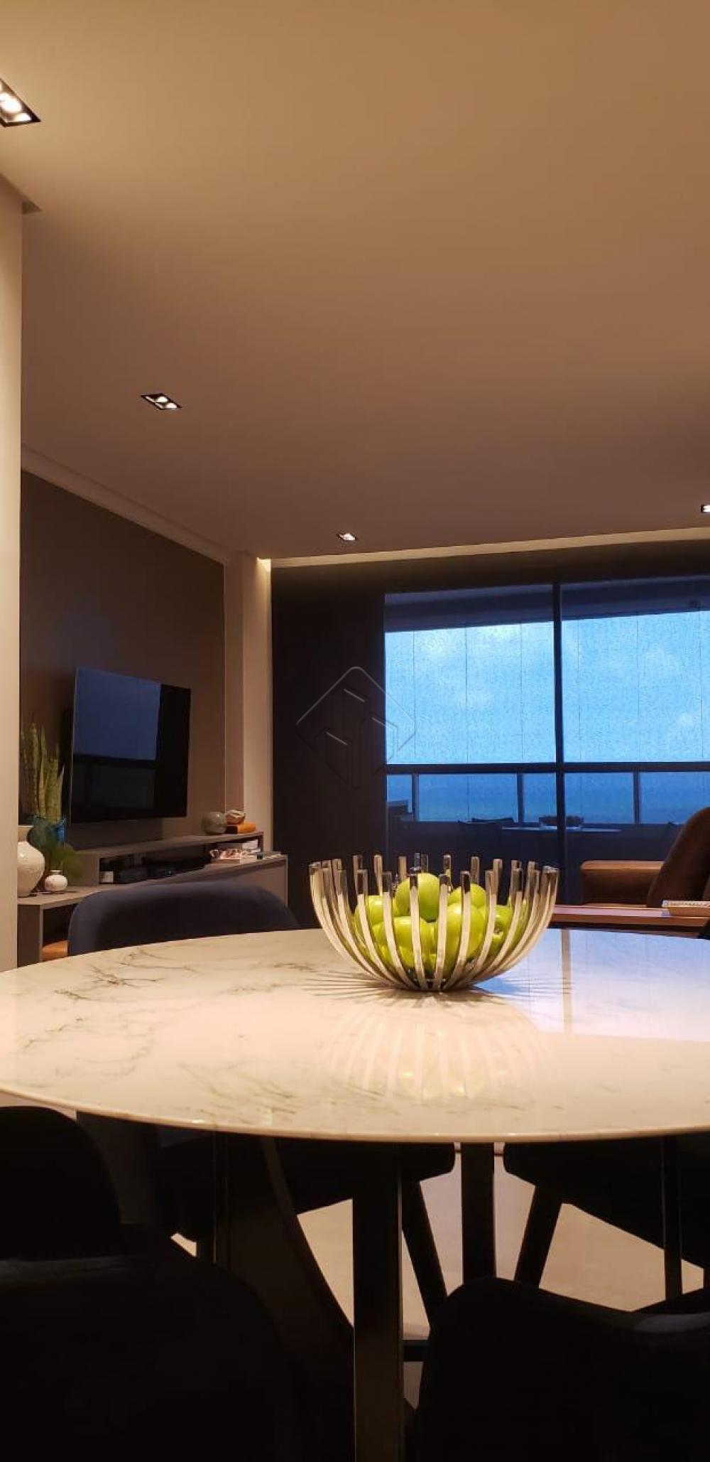 Comprar Apartamento / Padrão em João Pessoa apenas R$ 880.000,00 - Foto 7