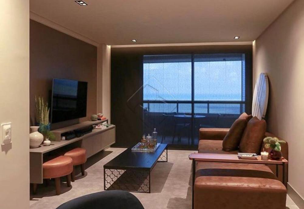 Comprar Apartamento / Padrão em João Pessoa apenas R$ 880.000,00 - Foto 2