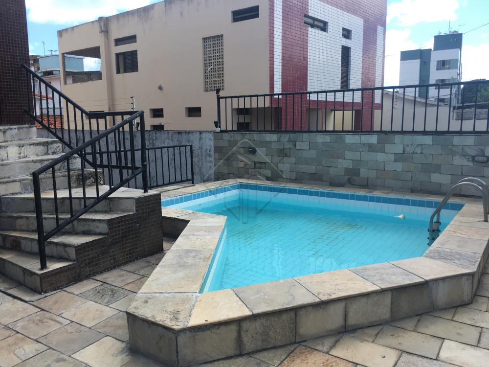 Alugar Apartamento / Padrão em João Pessoa apenas R$ 1.900,00 - Foto 14