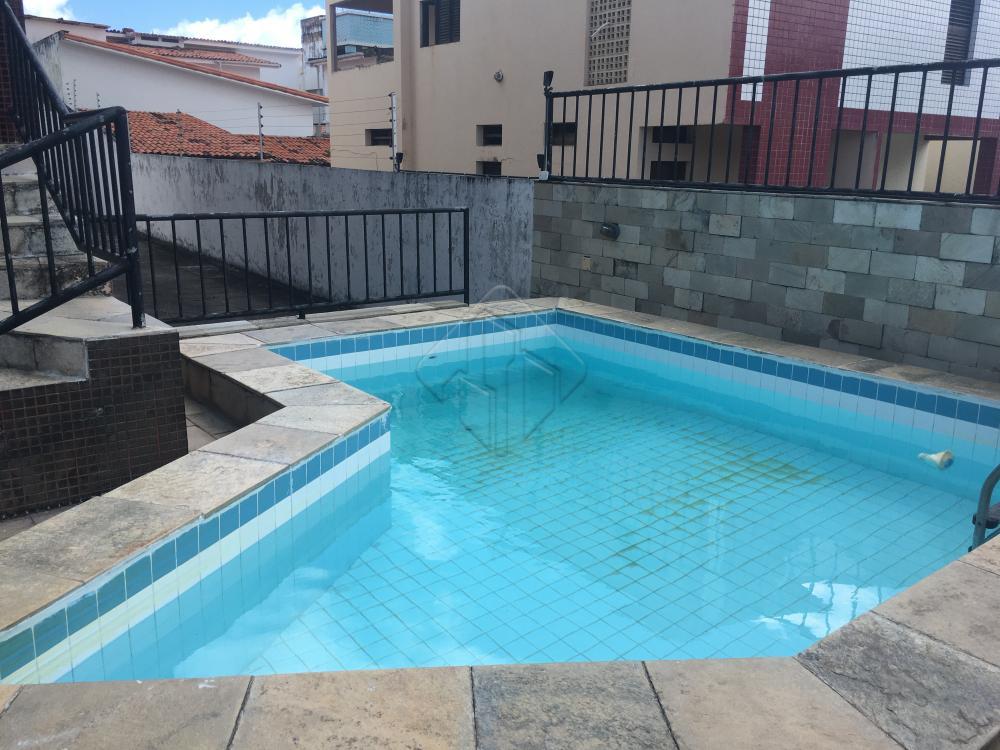 Alugar Apartamento / Padrão em João Pessoa apenas R$ 1.900,00 - Foto 2