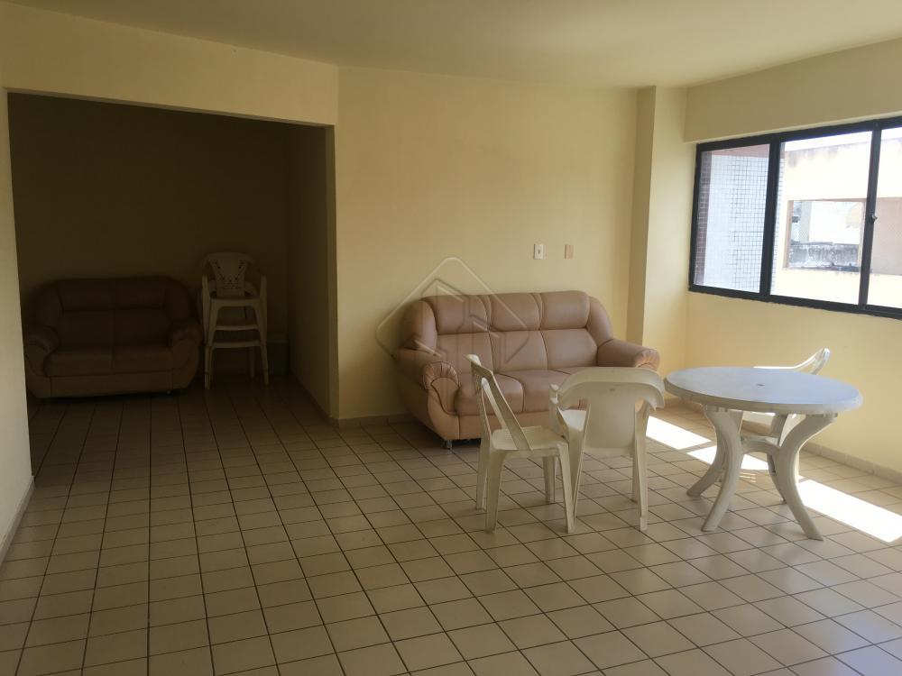 Alugar Apartamento / Padrão em João Pessoa apenas R$ 1.900,00 - Foto 4