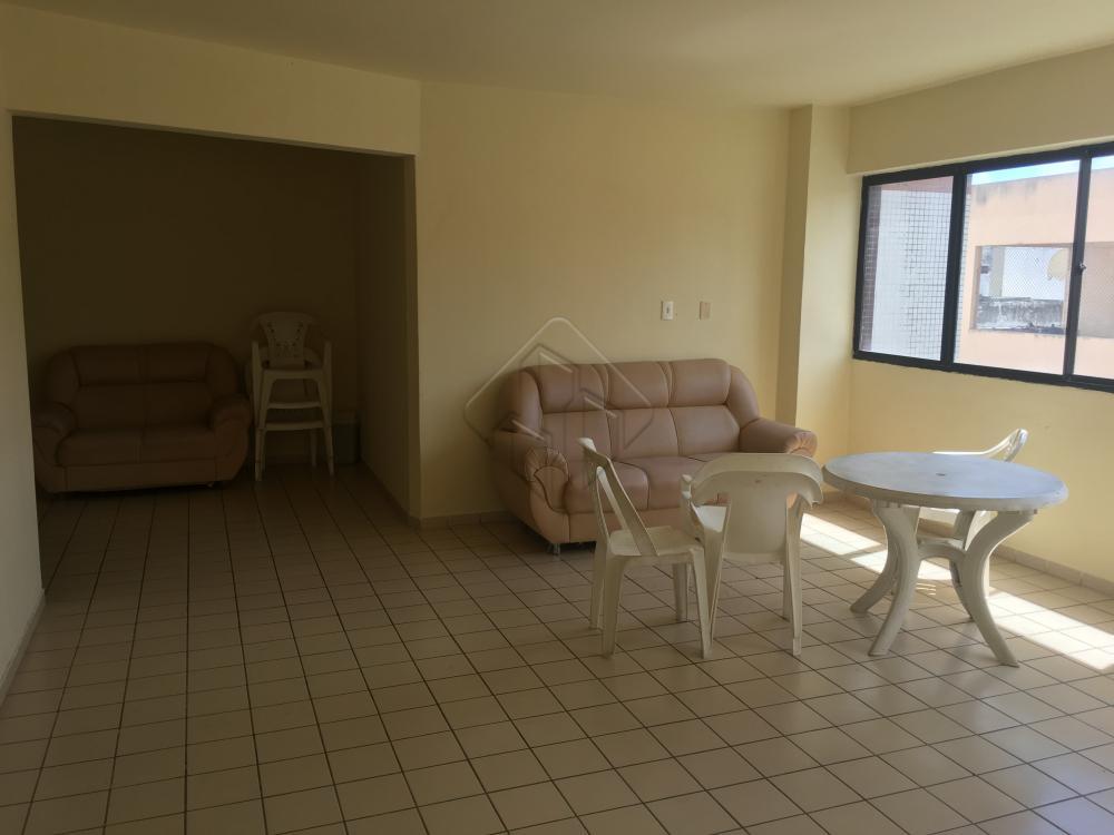 Alugar Apartamento / Padrão em João Pessoa apenas R$ 1.900,00 - Foto 5