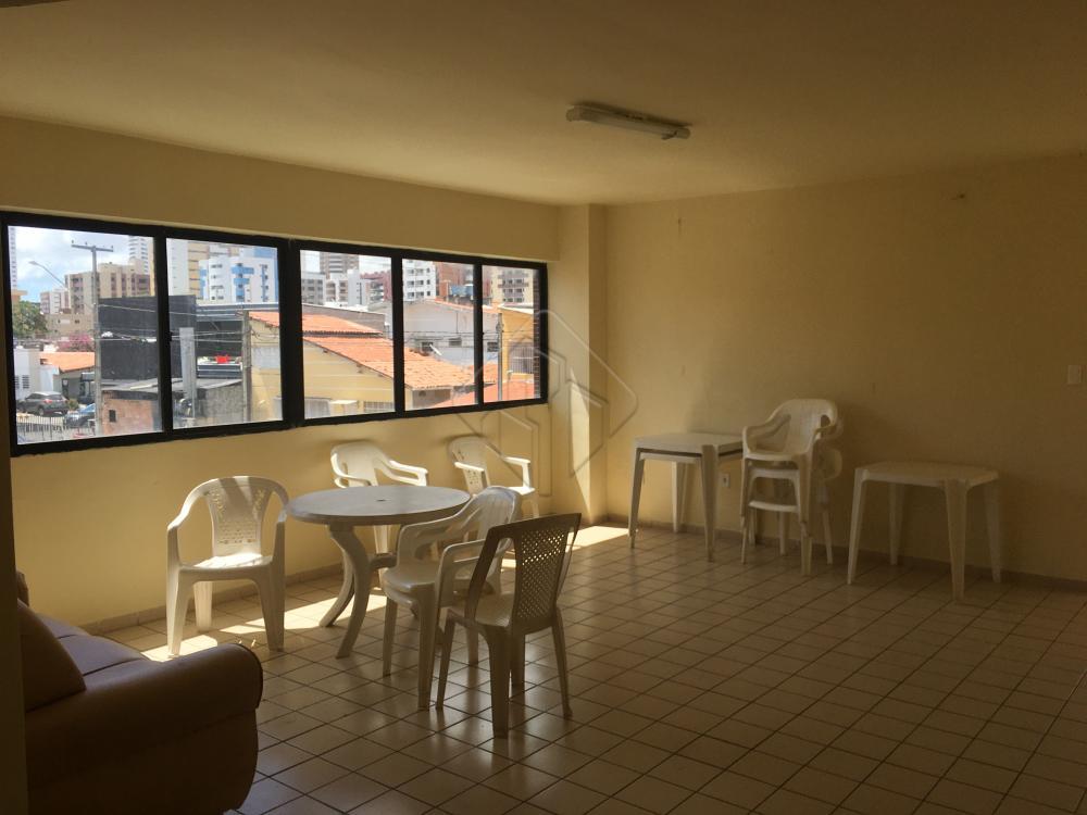 Alugar Apartamento / Padrão em João Pessoa apenas R$ 1.900,00 - Foto 6