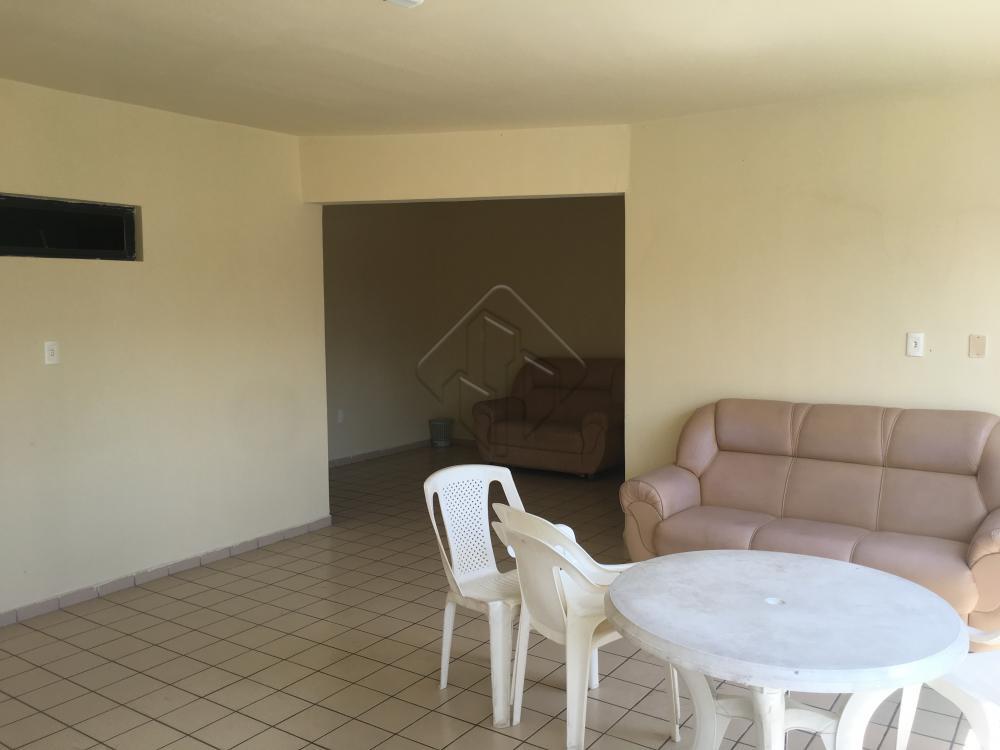 Alugar Apartamento / Padrão em João Pessoa apenas R$ 1.900,00 - Foto 7