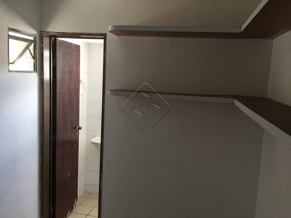Alugar Apartamento / Padrão em João Pessoa apenas R$ 1.900,00 - Foto 10