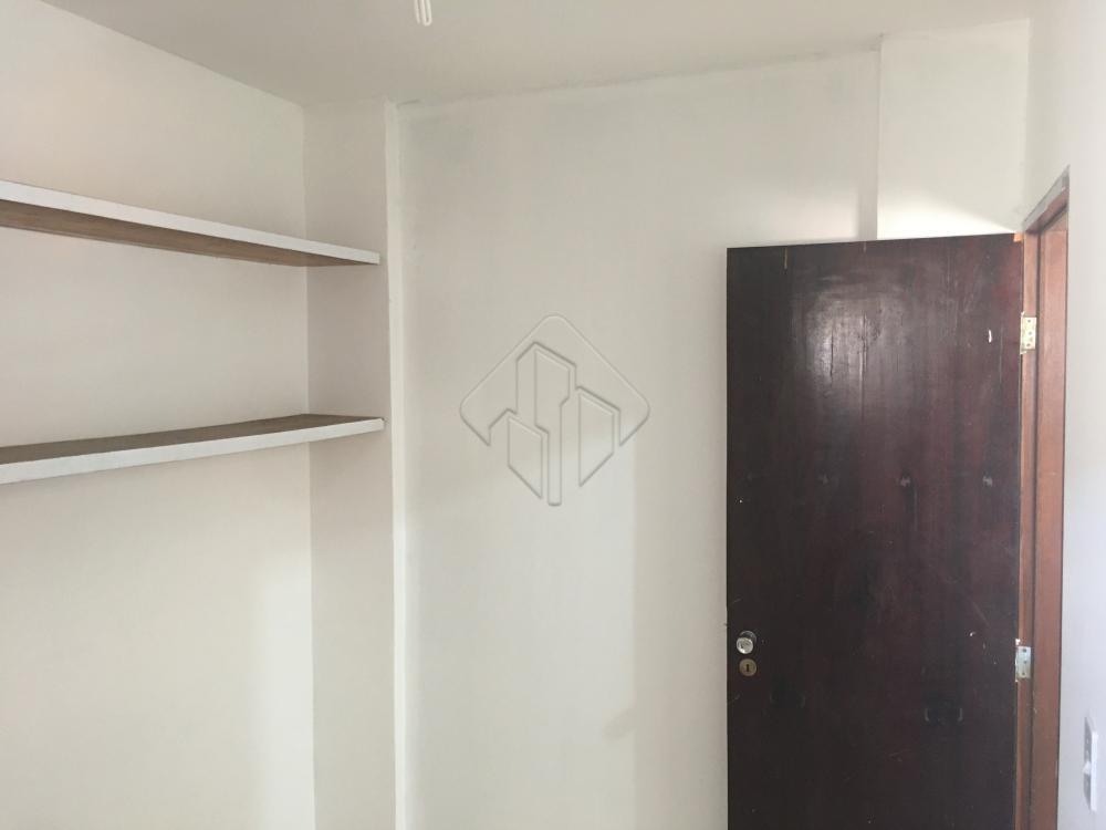 Alugar Apartamento / Padrão em João Pessoa apenas R$ 1.900,00 - Foto 11