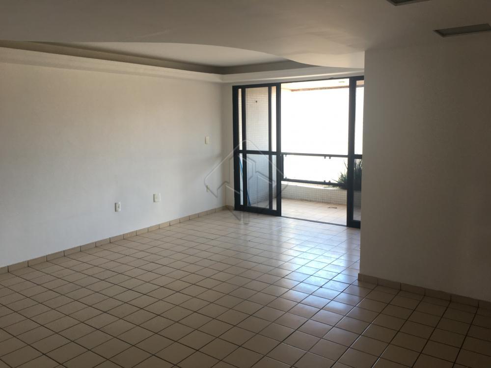 Alugar Apartamento / Padrão em João Pessoa apenas R$ 1.900,00 - Foto 13