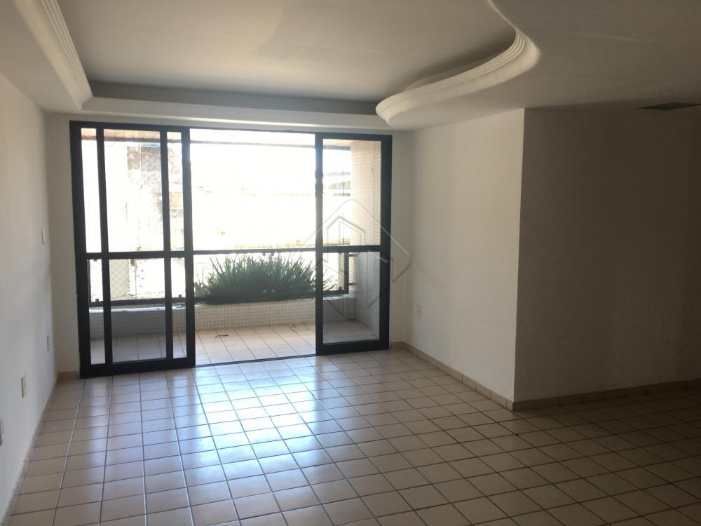 Alugar Apartamento / Padrão em João Pessoa apenas R$ 1.900,00 - Foto 15