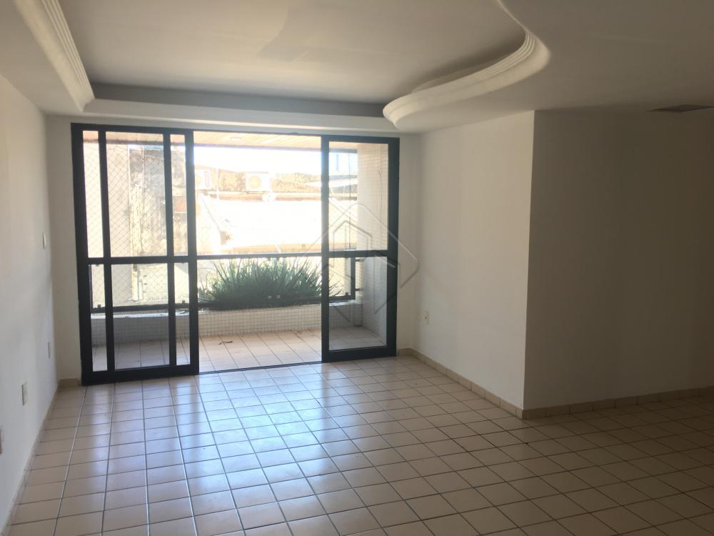 Alugar Apartamento / Padrão em João Pessoa apenas R$ 1.900,00 - Foto 16