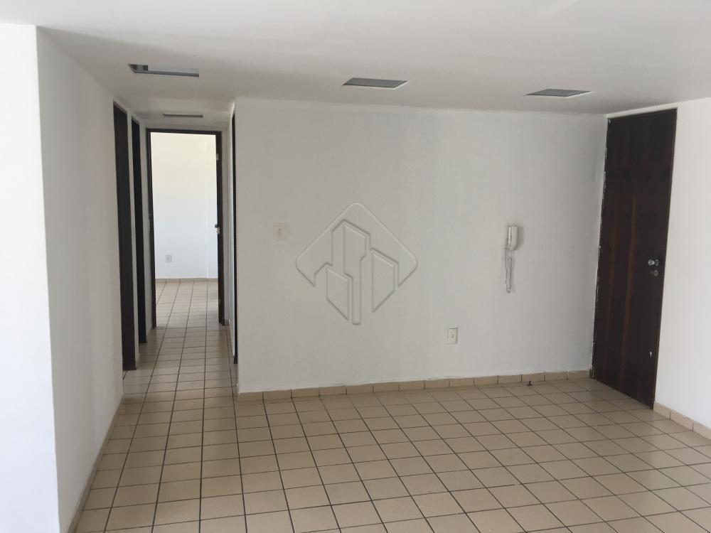 Alugar Apartamento / Padrão em João Pessoa apenas R$ 1.900,00 - Foto 17