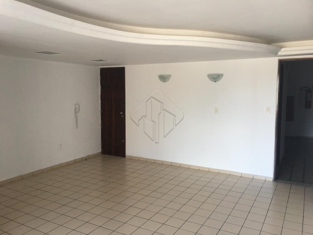 Alugar Apartamento / Padrão em João Pessoa apenas R$ 1.900,00 - Foto 18