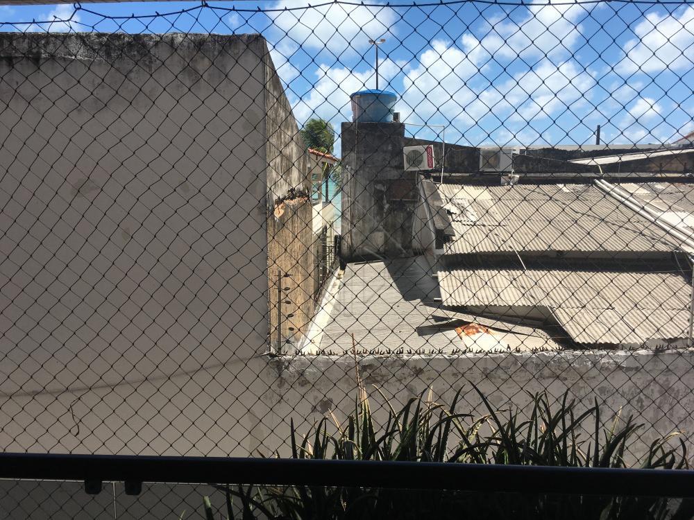 Alugar Apartamento / Padrão em João Pessoa apenas R$ 1.900,00 - Foto 19