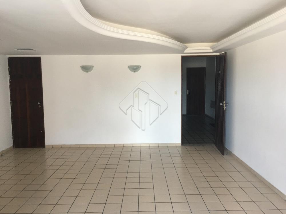 Alugar Apartamento / Padrão em João Pessoa apenas R$ 1.900,00 - Foto 20