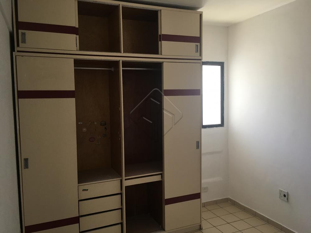 Alugar Apartamento / Padrão em João Pessoa apenas R$ 1.900,00 - Foto 21