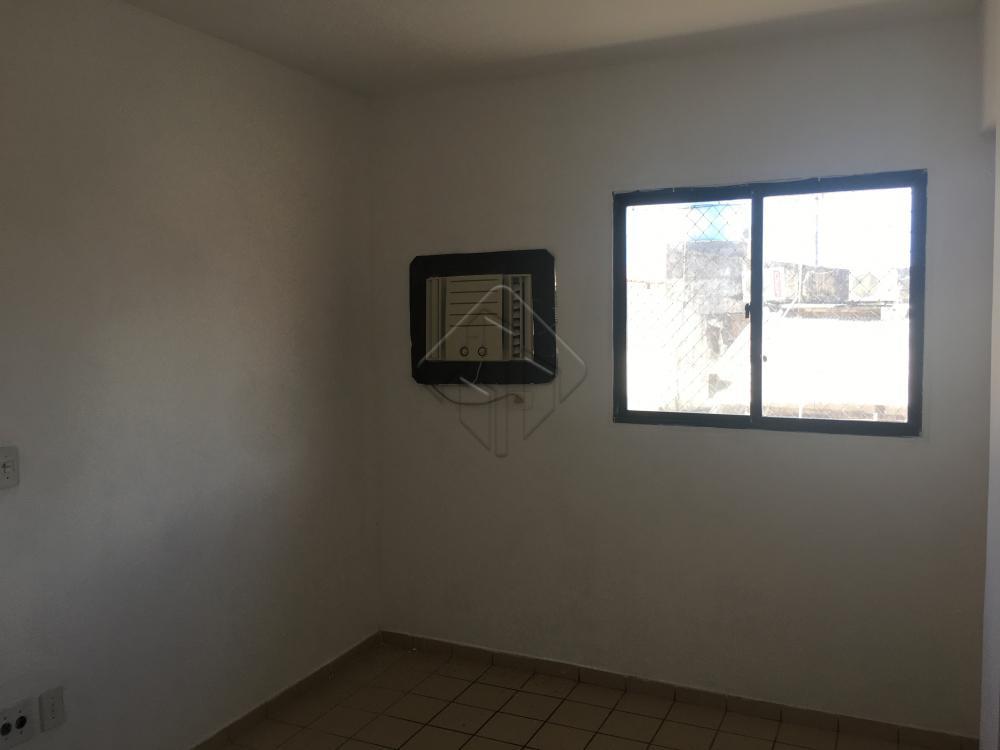 Alugar Apartamento / Padrão em João Pessoa apenas R$ 1.900,00 - Foto 23