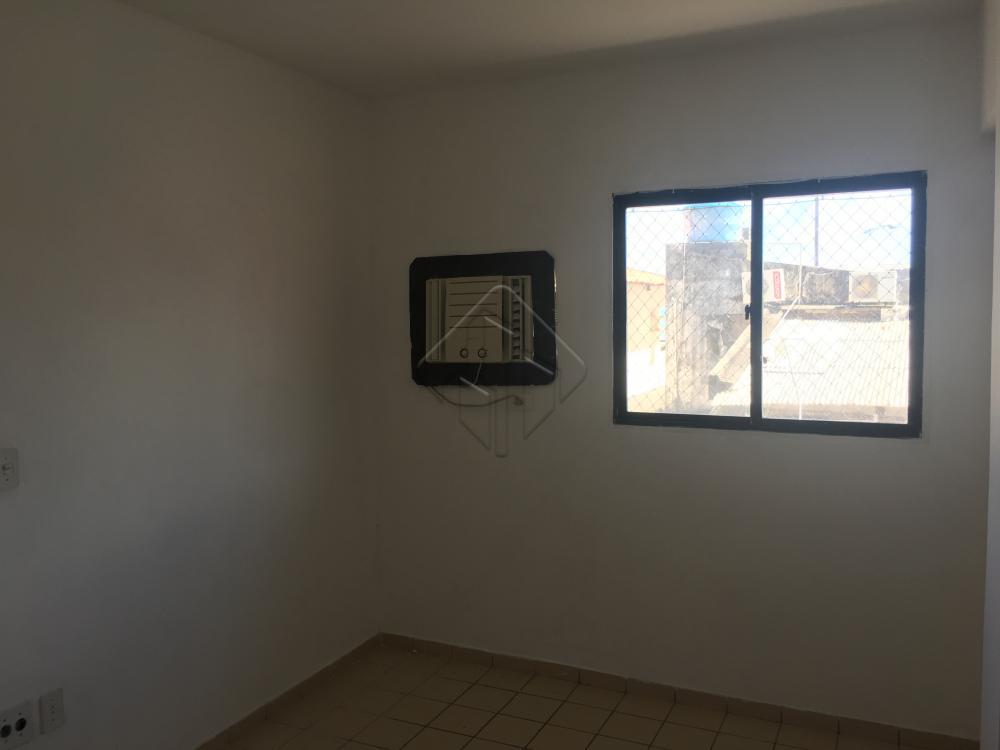 Alugar Apartamento / Padrão em João Pessoa apenas R$ 1.900,00 - Foto 24