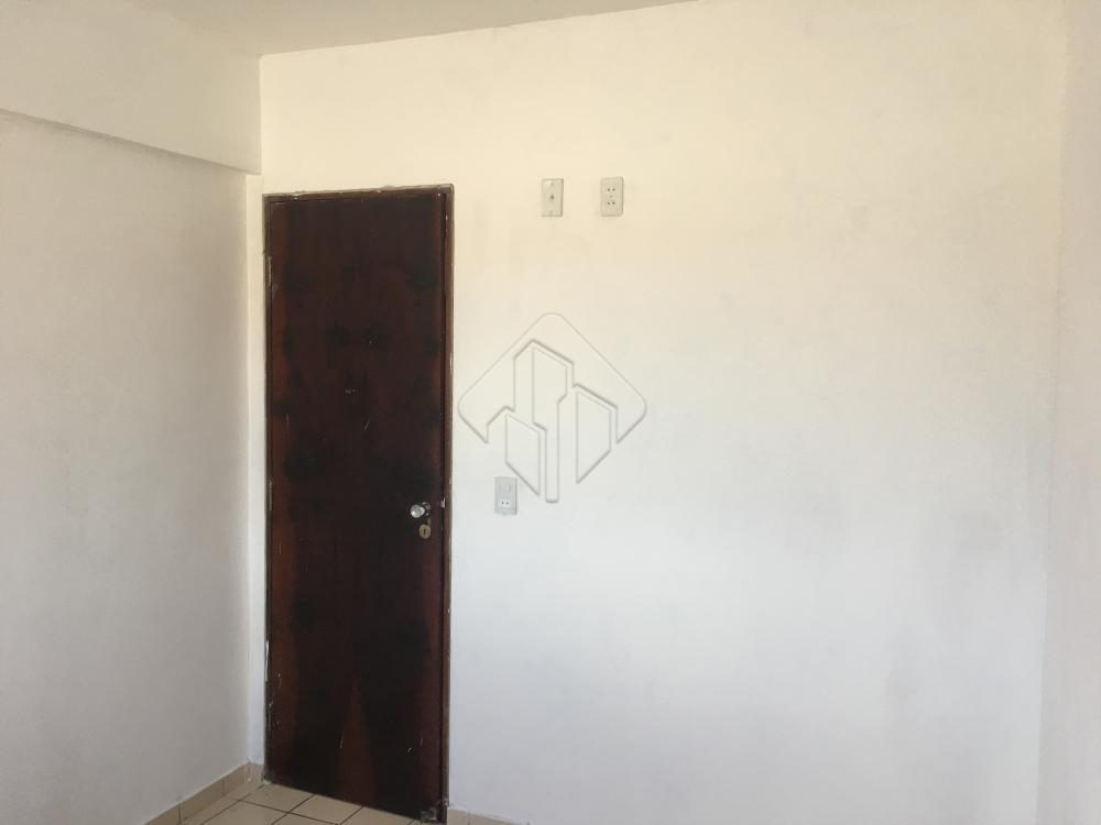 Alugar Apartamento / Padrão em João Pessoa apenas R$ 1.900,00 - Foto 25