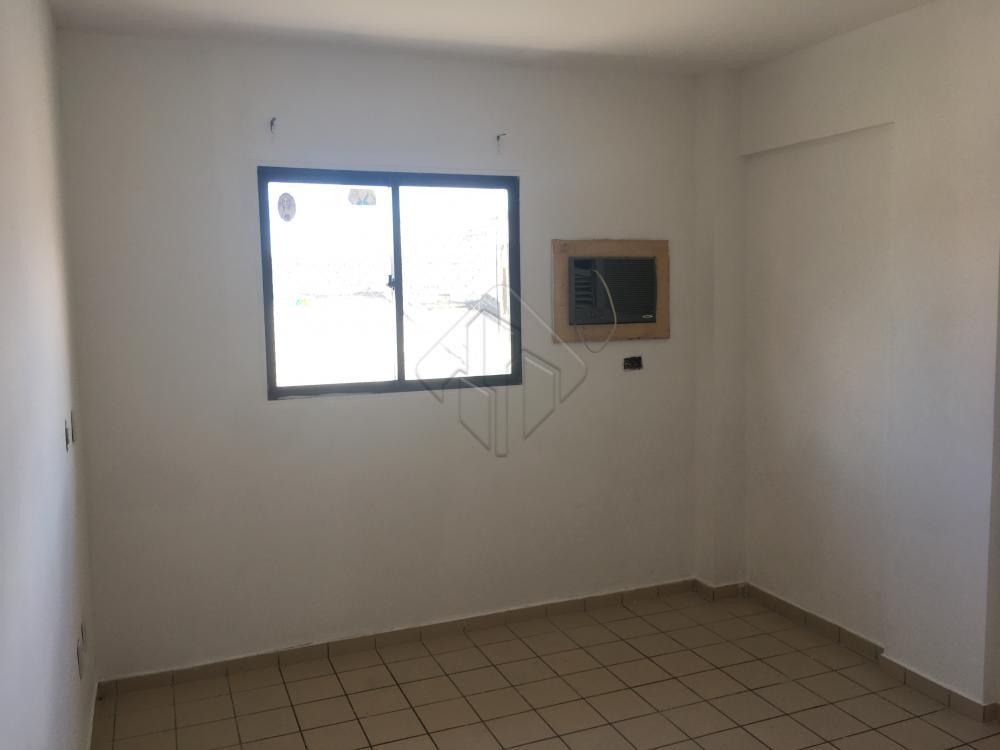 Alugar Apartamento / Padrão em João Pessoa apenas R$ 1.900,00 - Foto 28