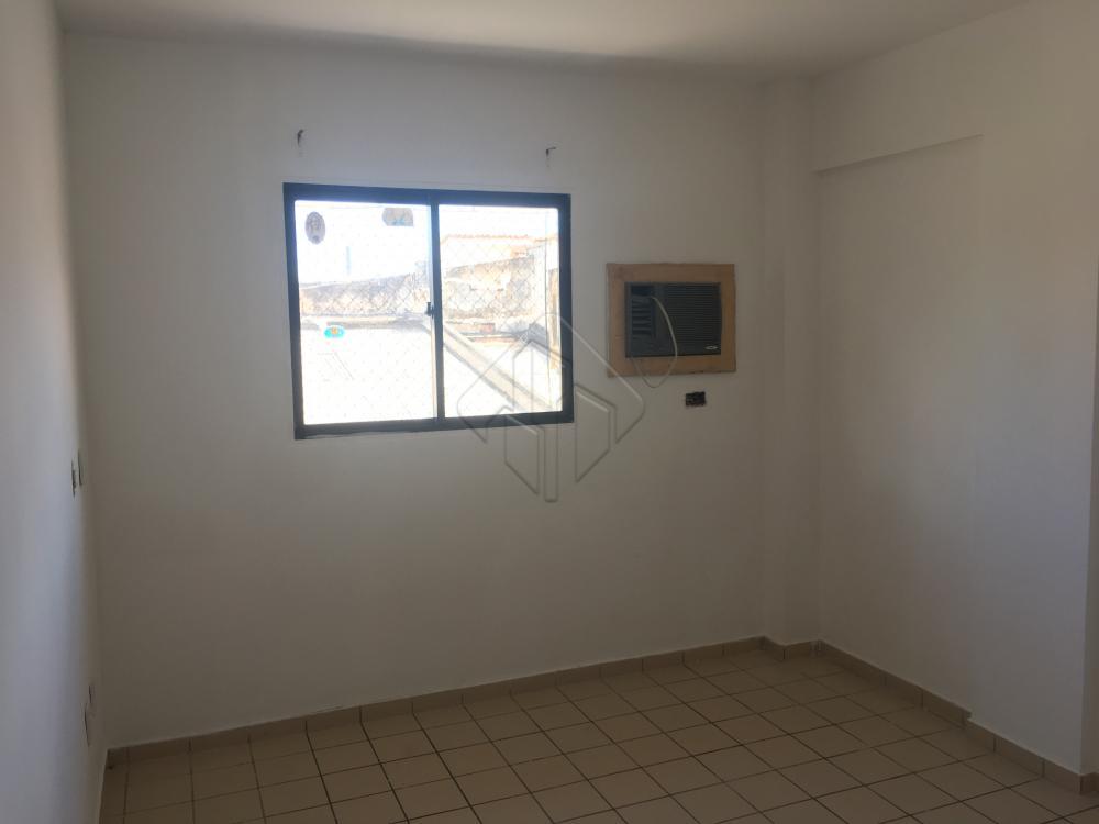 Alugar Apartamento / Padrão em João Pessoa apenas R$ 1.900,00 - Foto 29