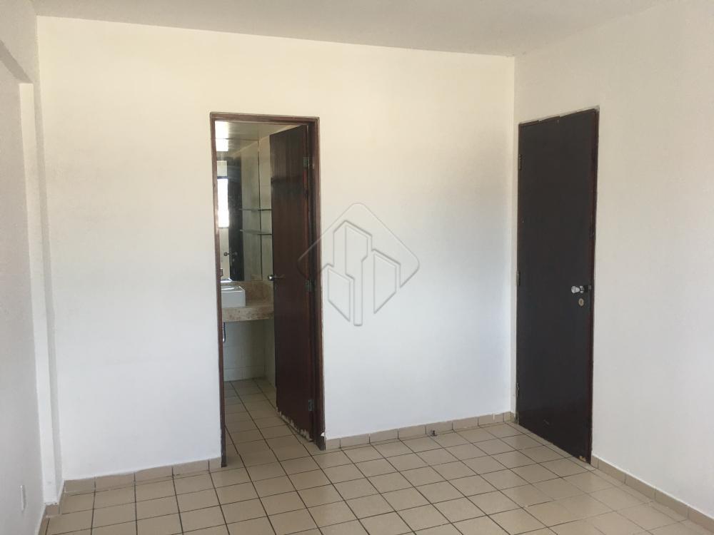 Alugar Apartamento / Padrão em João Pessoa apenas R$ 1.900,00 - Foto 30